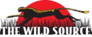 The Wild Source logo